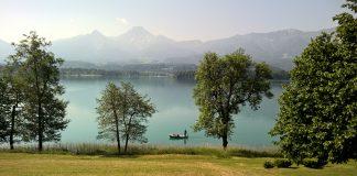 Genießerhotel Karnerhof Faaker See