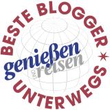 Reiseblogger gesucht!