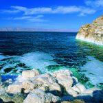 Salt Formations 9