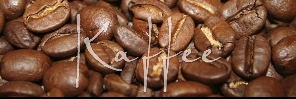 Tag des Kaffees 3