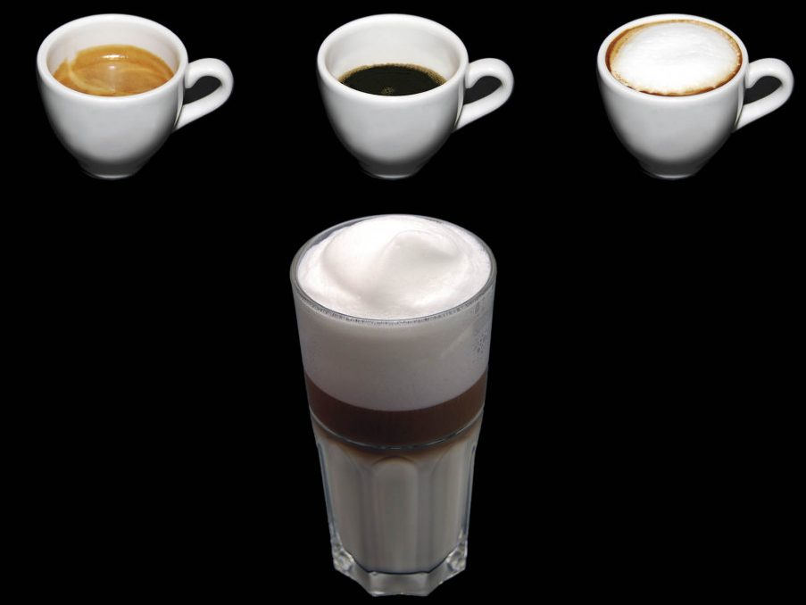 Tag des Kaffees 4