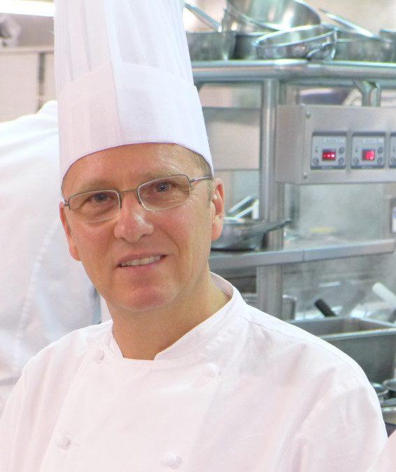 Heinz Beck 6