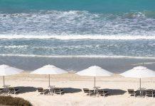 Wellness Strand Abu Dhabi