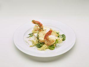 Lafer & Friends - eine kulinarische Traumreise