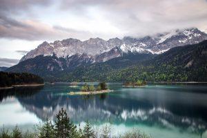 7 Top Ausflugsziele in Deutschland