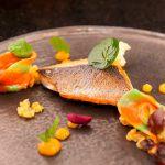 Food-Festival im Hotel Vier Jahreszeiten Starnberg