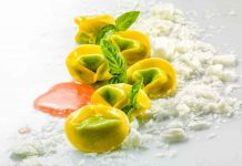 Heinz_Beck_Basilikum-Tortellini