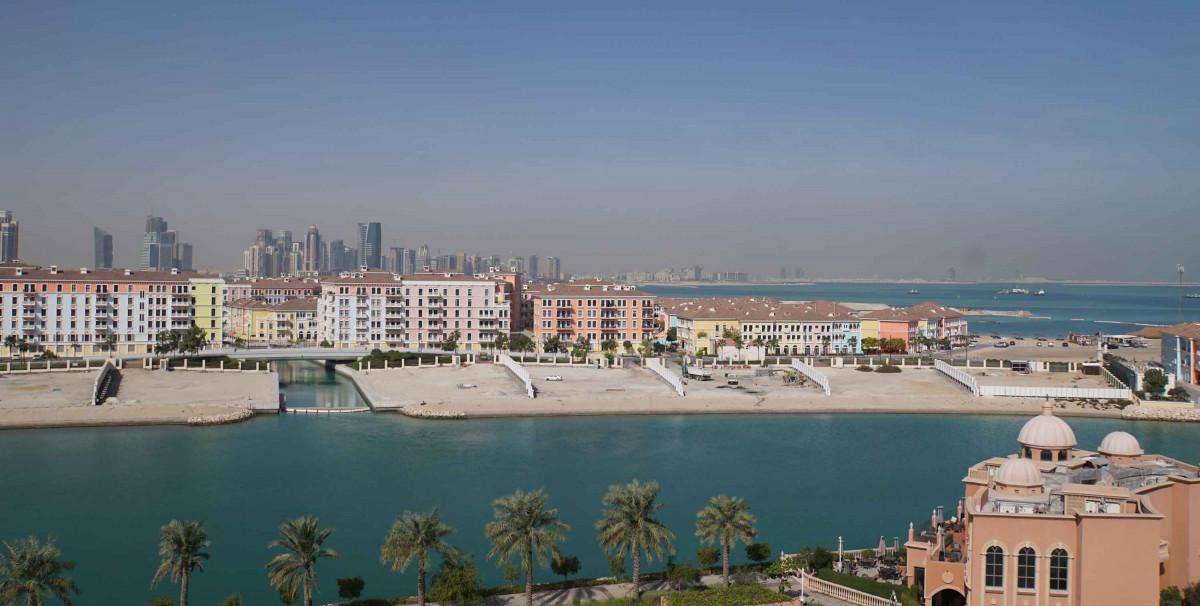 Doha_Wow