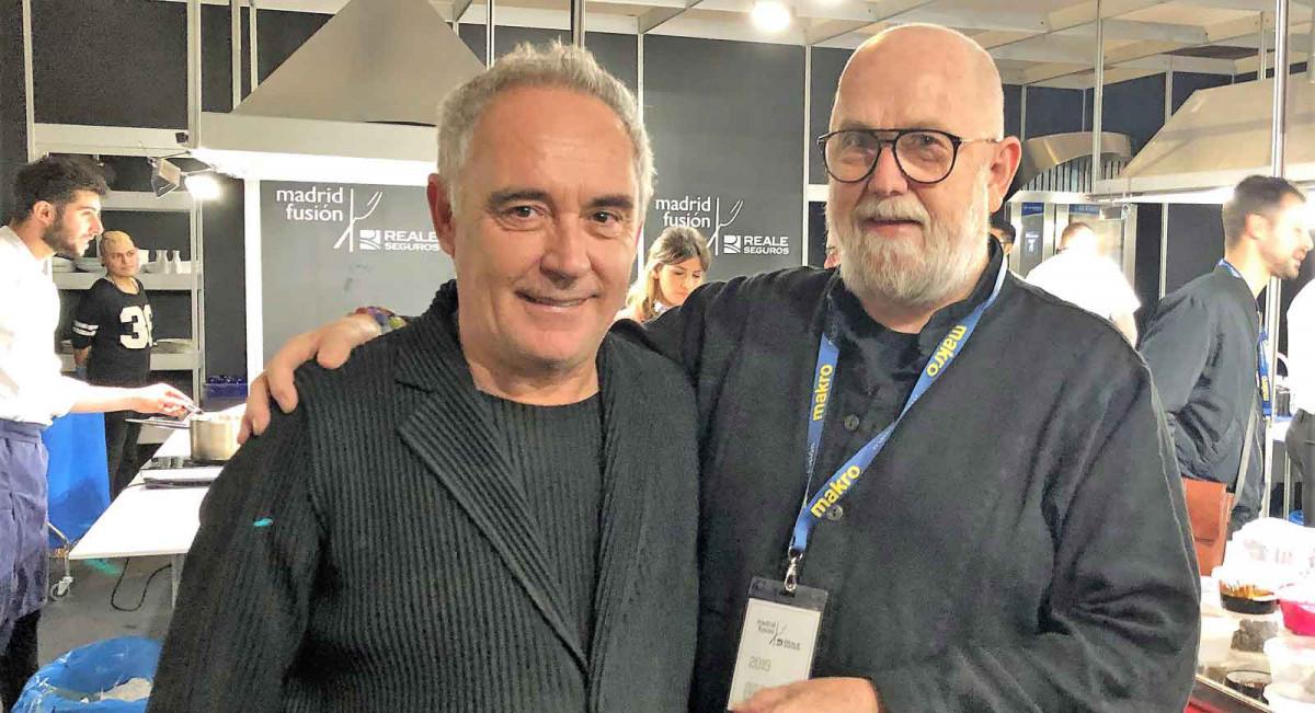 Ferran_Adria_Michael_Polster