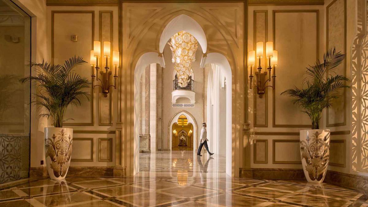 Doha_Wow_Kempinski