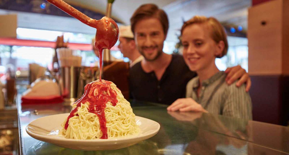 Spaghettieis_EisdieleFontanella2(c)TMBW_Duepper