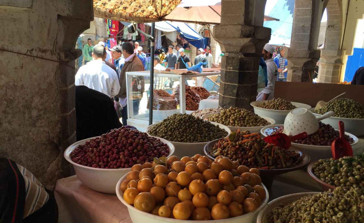 Markt_Marokko_Heinrichsdobler