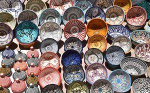 Marokko_Teller_Heinrichsdobler