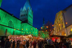 Advent in Norddeutschland
