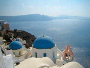 Griechenland kulinarisch entdecken