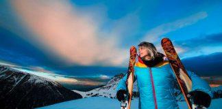 Skifahren in Italien: Trentino
