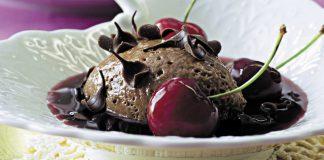 Valentinstag_Desserts