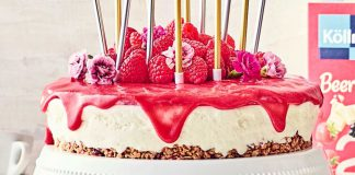 Koelln_Himbeer-Frischkaese-Torte