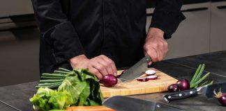 Profi-Messer von Mirko Reeh gewinnen