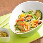 Vegetarisches Gemüsecurry von Mirko Reeh