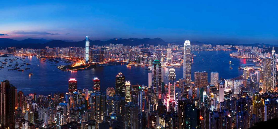 hui Tipps aus Hongkong