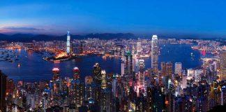 Feng Shui Tipps aus Hongkong