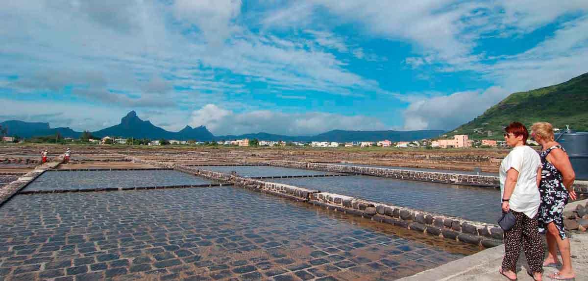 Mauritius Heinrichsdobler