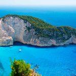 Navagio-Bay-(c)Roman-Safonov_Shutterstock.com