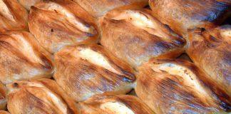 Malta für den Gaumen: Pastizzi