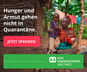sos-kinderdoerfer