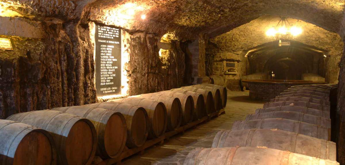 Baskenland. Kulinarische Top Ten