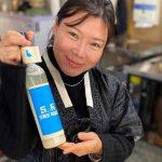 Makgeolli, das Nationalgetränk in Südkorea Reisebericht Reportage