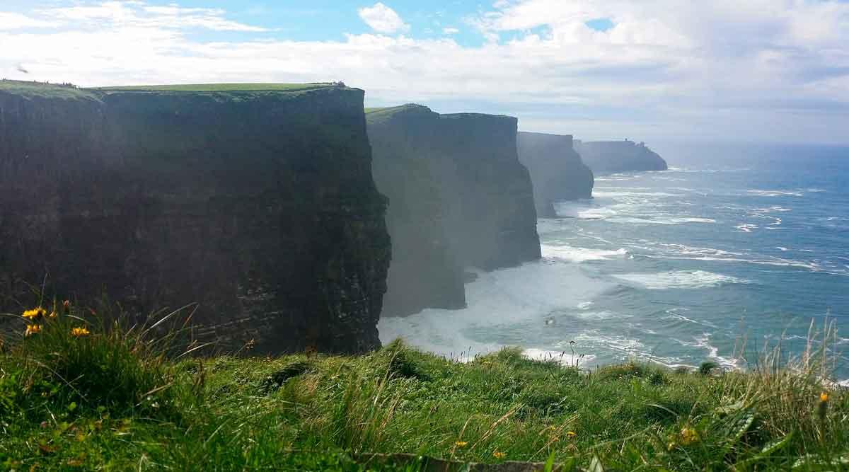 Touristenfalle! Diese Sehenswürdigkeiten sind nur mit Vorsicht zu genießen