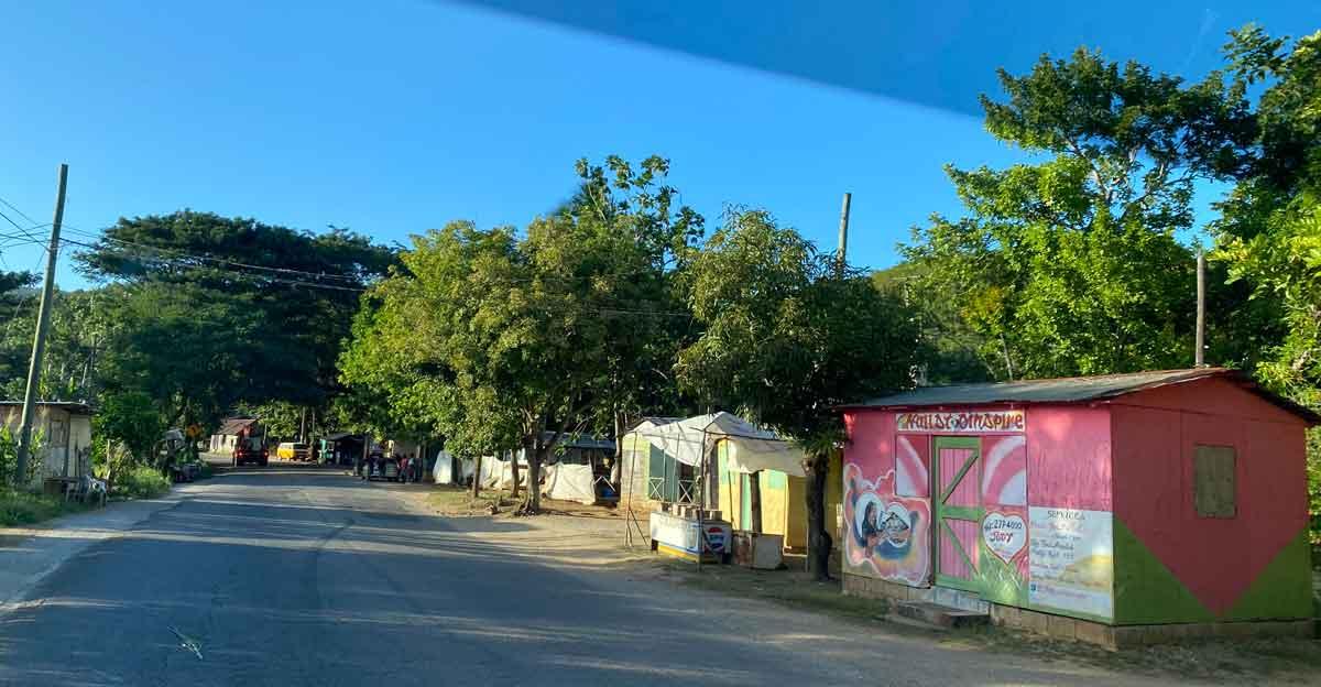 Jamaika: Natur, Rum und Reggae