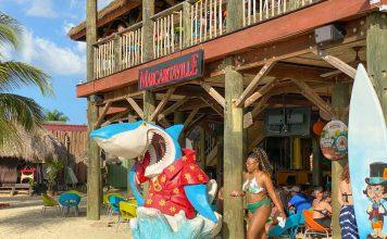 Jamaika: Natur, Rum und Reggae Reisebericht, Reportage