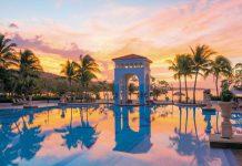 Jamaika: Luxus All-inclusive