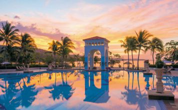 Jamaika: Luxus All-inclusive Reisebericht, Reportage