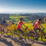 Reisebericht: Mit dem E-Bike durchs Emmental
