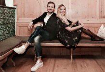 Zillertalerhof: weltoffenes Mindset mit Stil und Tradition