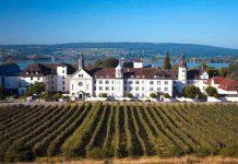 Klostererlebnistage: Blicke hinter Klosterpforten