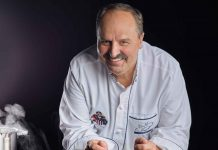 World Pasta Day: Johann Lafer gibt Tipps im Webinar rund um die vielfältige Nudel