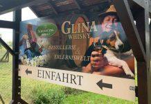 Gewinnspiel: Gin und Whisky made in Brandenburg