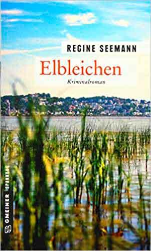 """Bücher: Lieblingsstadt """"erlesen"""""""