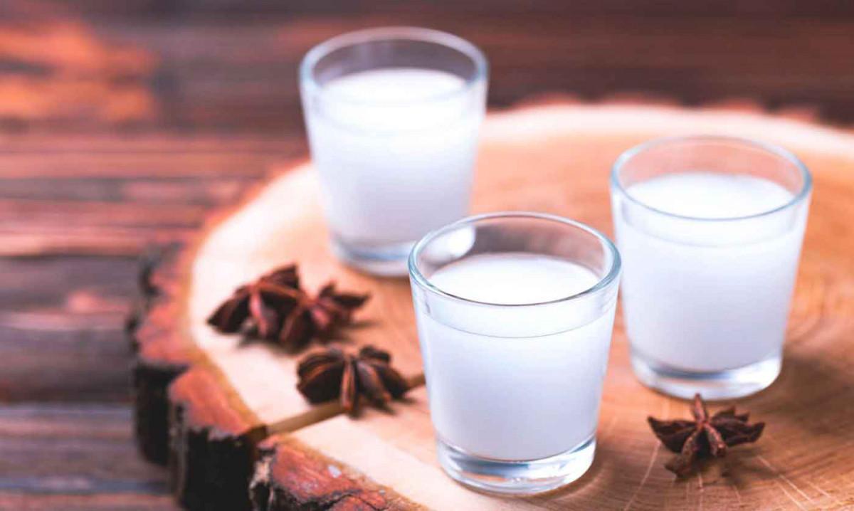 Drinks für Fernwehgeplagte aus Argentinien, Australien und Griechenland