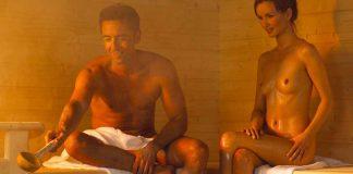 Sauna: Was die Finnen anders machen