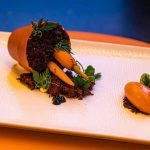 "Carrot Cake ""Schönemann"""