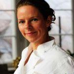 Beste Köchin in Berlin: Sonja Frühsammer