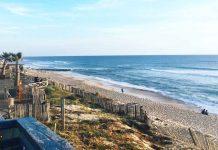 Lesend reisen nach Bordeaux, Madeira, Bayern und ins Fichtelgebirge