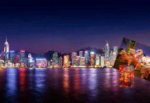 Chinesisches Neujahr 2021: das Jahr des Büffels