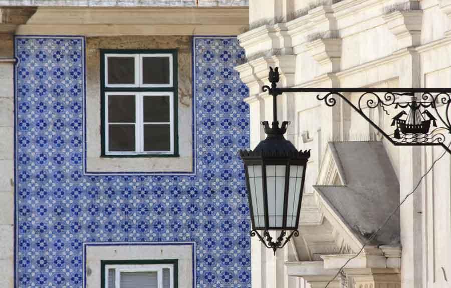 Kunst und Kultur in und um Lissabon